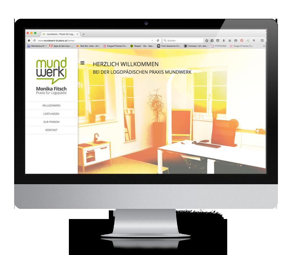 websites_mundwerk