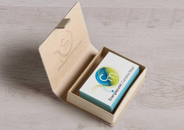 Energiepunkt_caroline-Mayr_cardbox