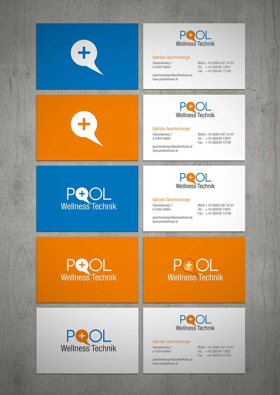 PW_logos