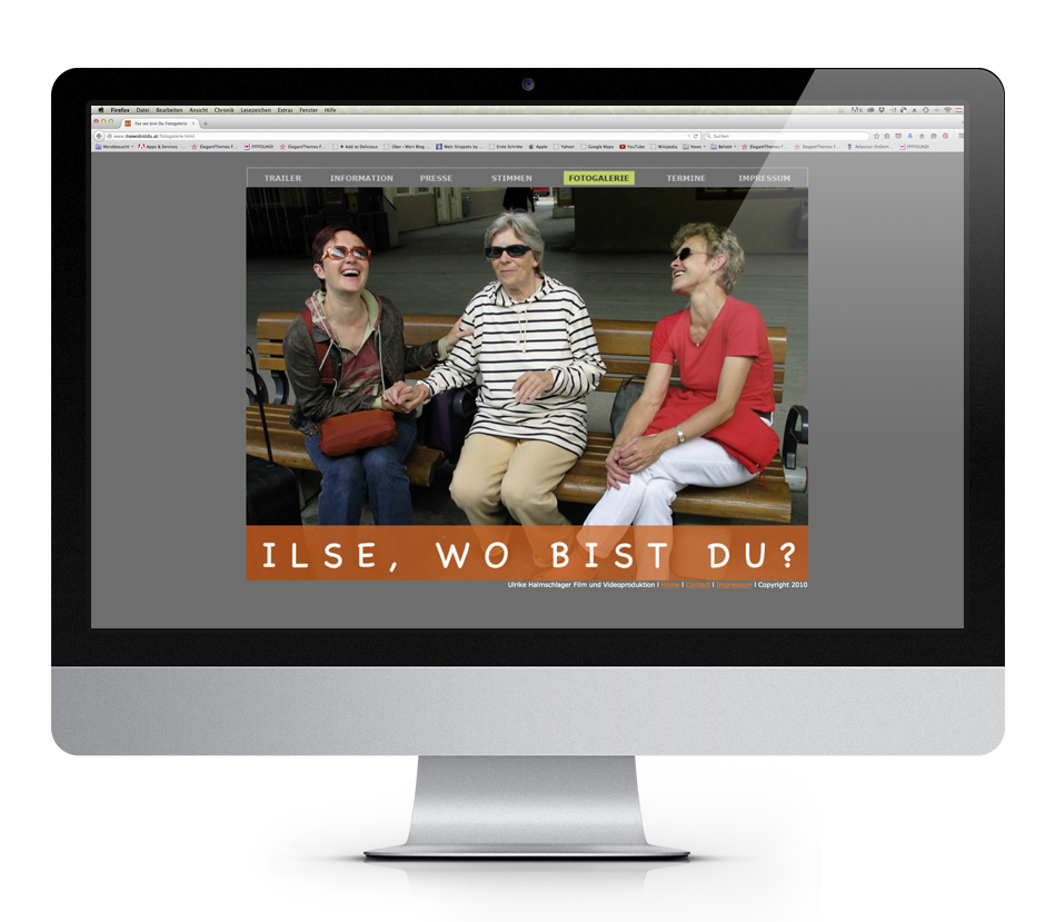 websites_ilse2