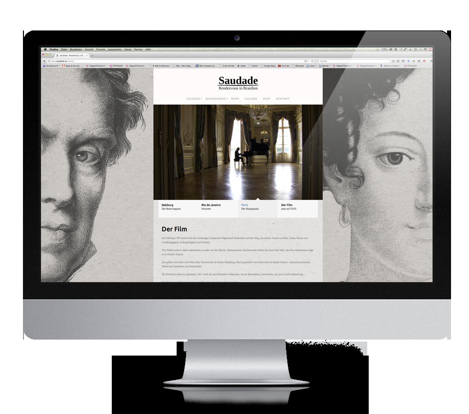 websites_saudade2