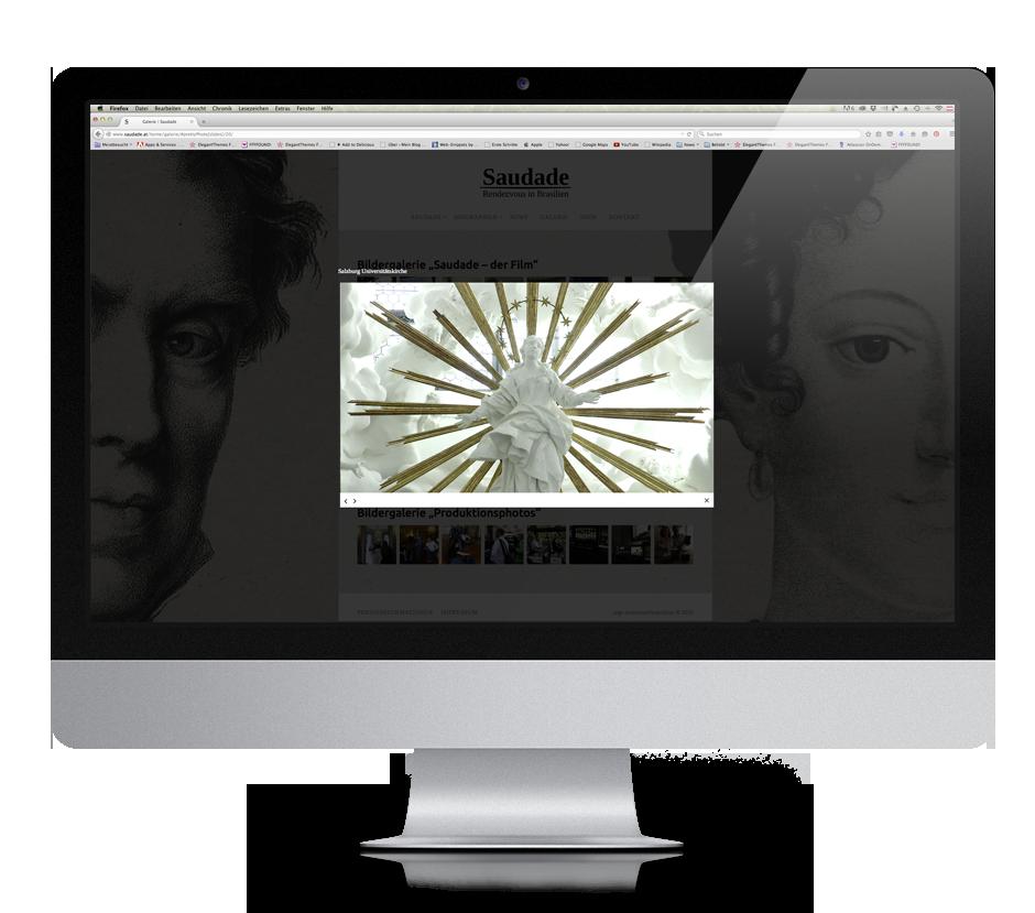 websites_saudade3