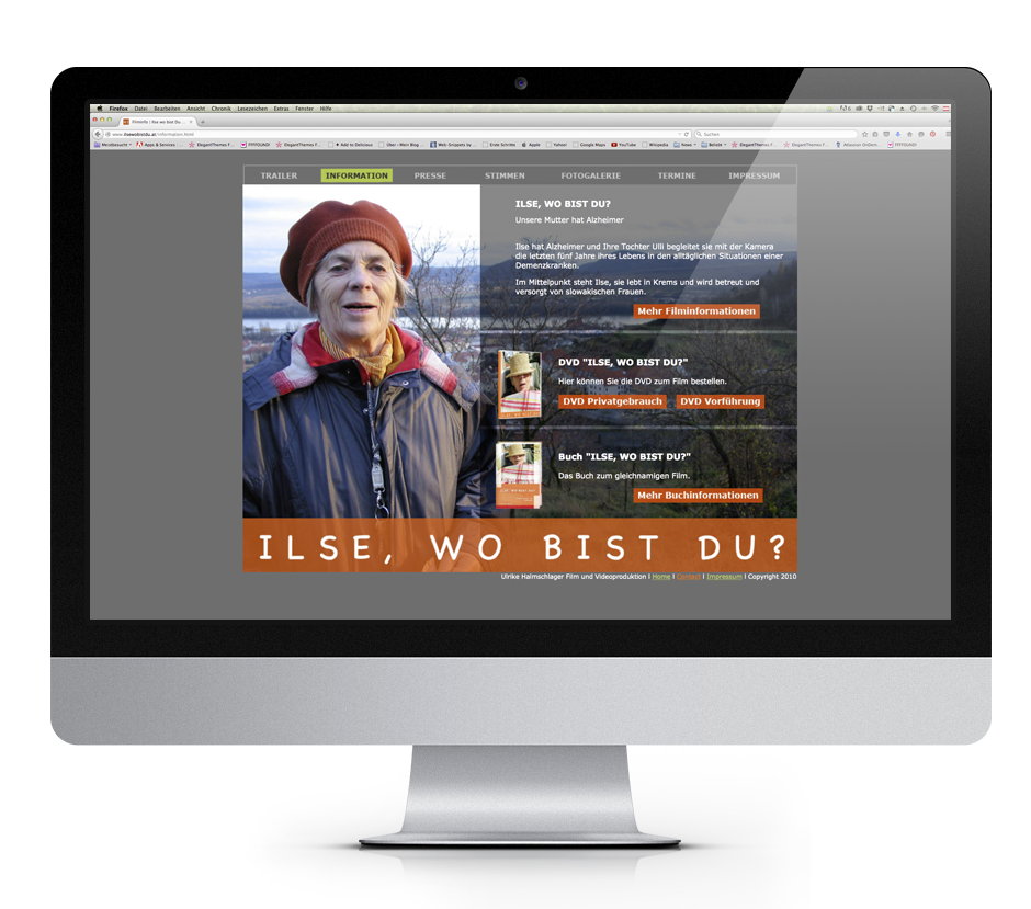 websites_ilse