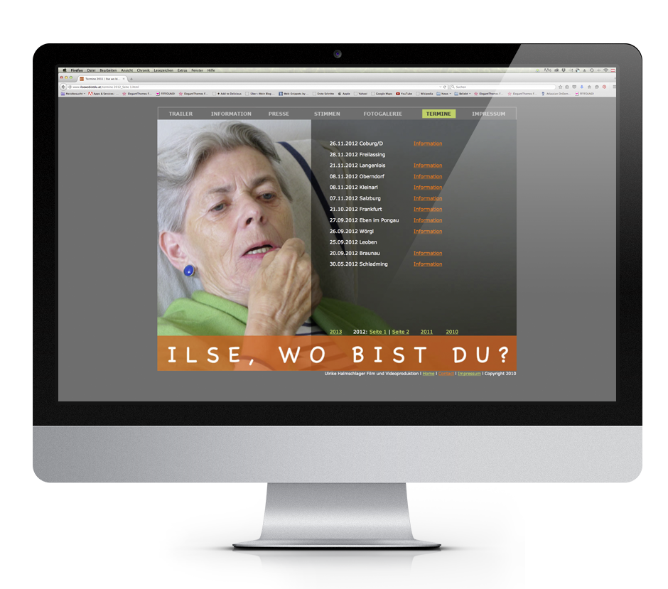 websites_ilse3