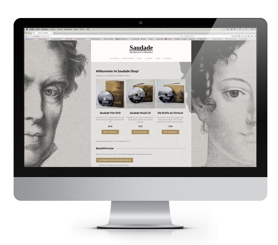 websites_saudade4